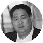 Raymond J. Chow